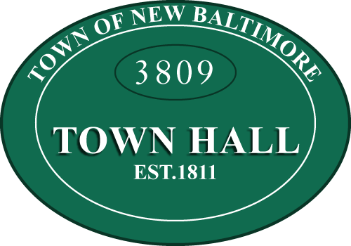 Town of New Baltimore -
